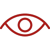 Eye-icon.png